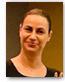 Sue Delfidio, Medtronic