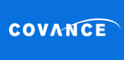 Covance Mentoring
