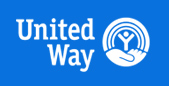 United Way Mentoring